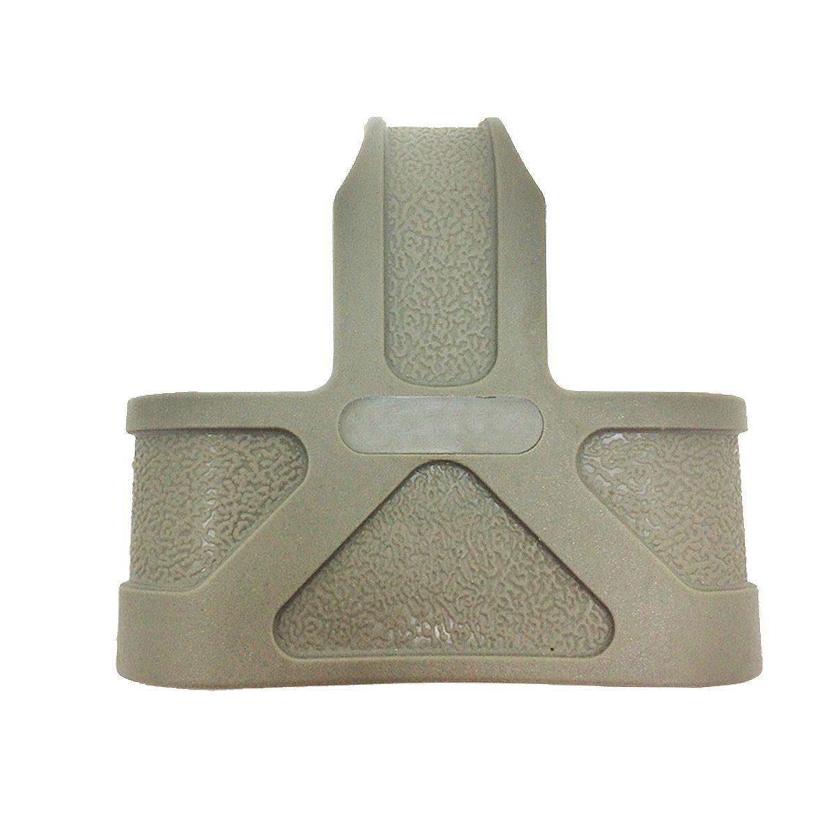 Mag Rubber para M4/M16 EX291-FG Element