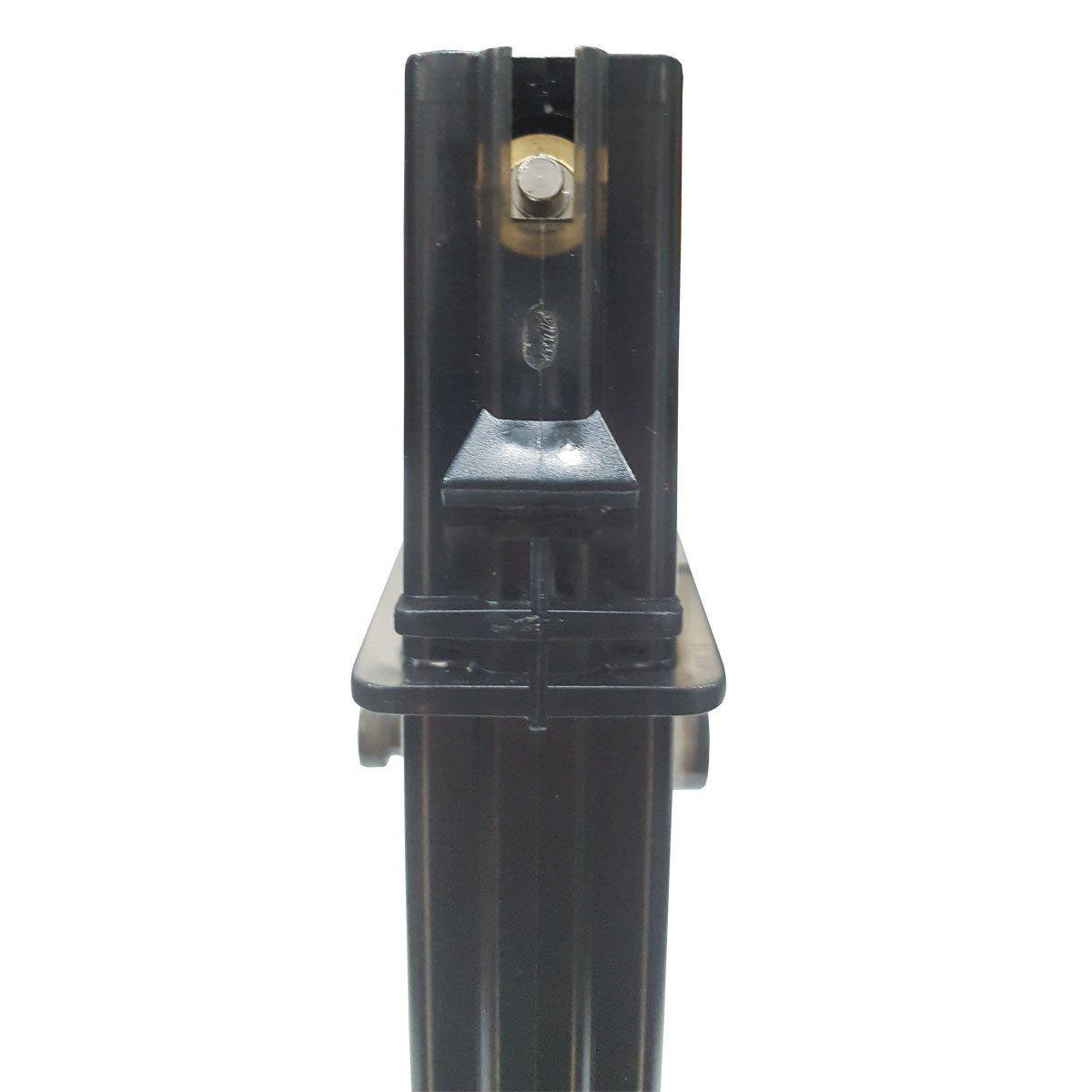 Magazine Para Rifle Airsoft GBB G36 R36 25Rds Army Armament