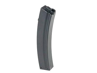 Magazine /Carregador para MP5 MidCap 90 BB'S