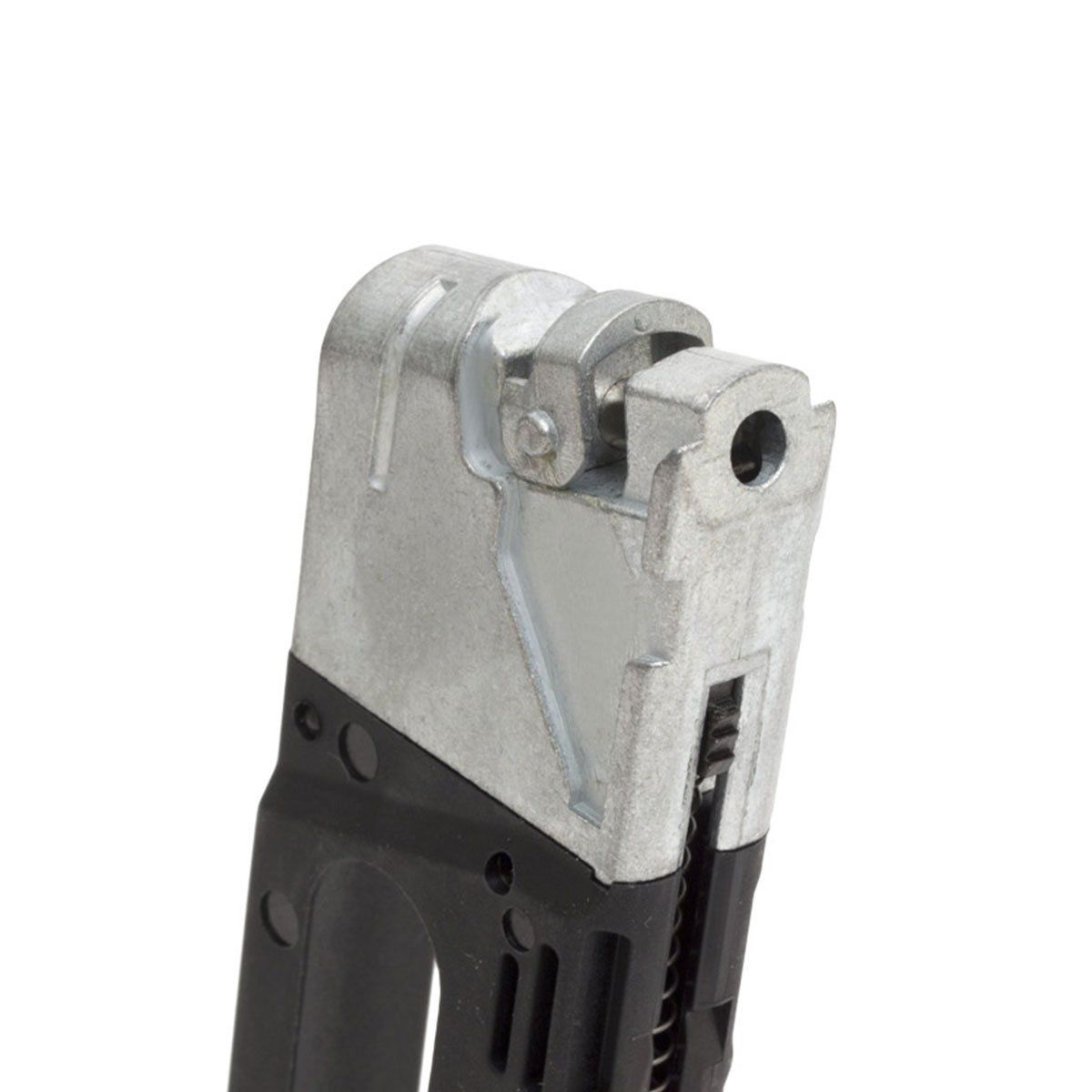Magazine Para Arma de Pressão CO2 Wingun W119 4,5mm