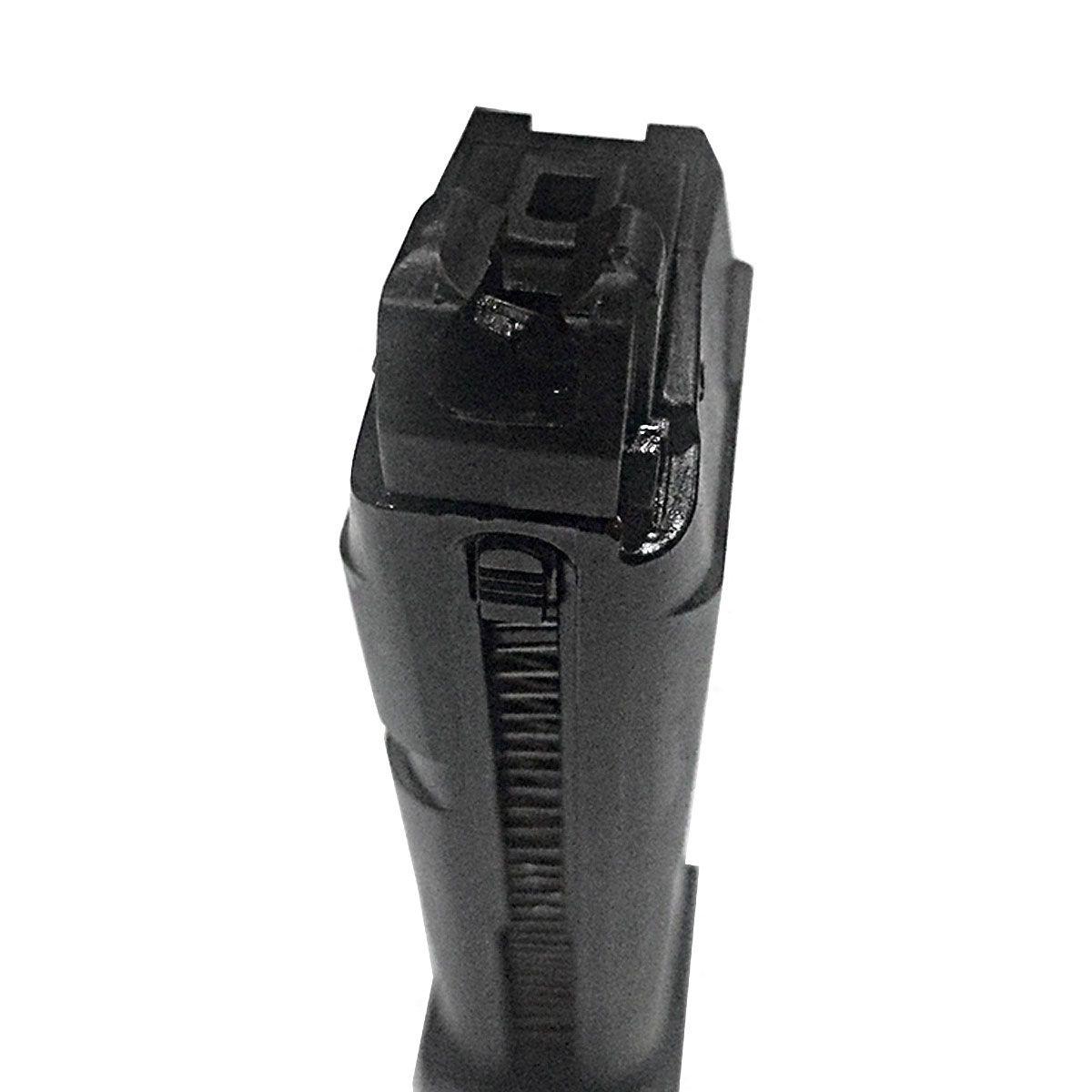 Magazine Para Pistola Airsoft GBB R17 22BBs Evo