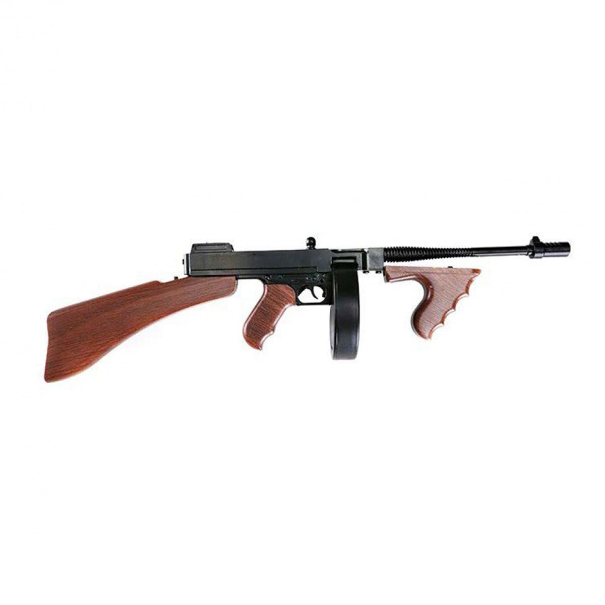 Miniatura de Arma Thompson M1928 Arsenal Guns