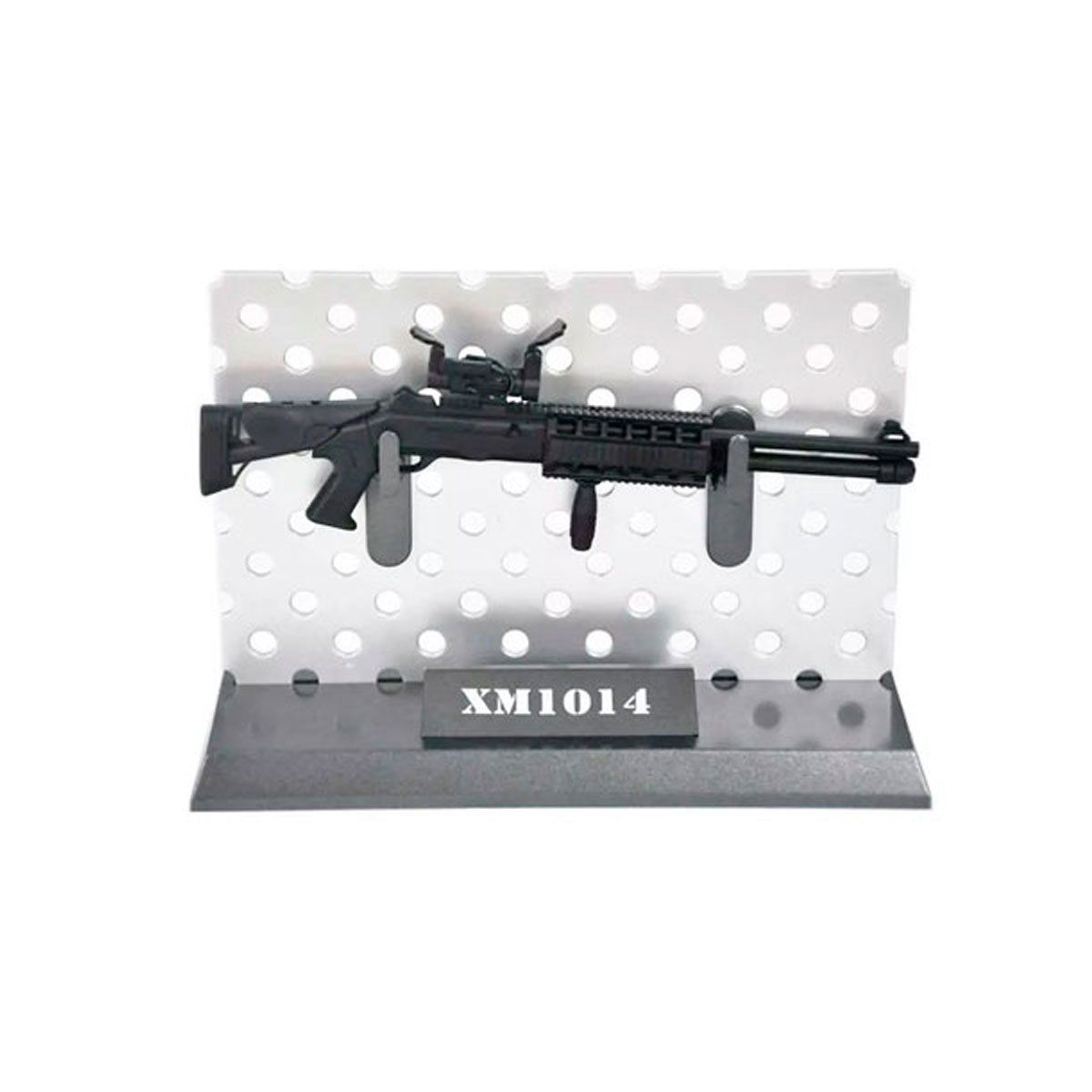 Miniatura de Arma Shotgun XM1014 Arsenal Guns