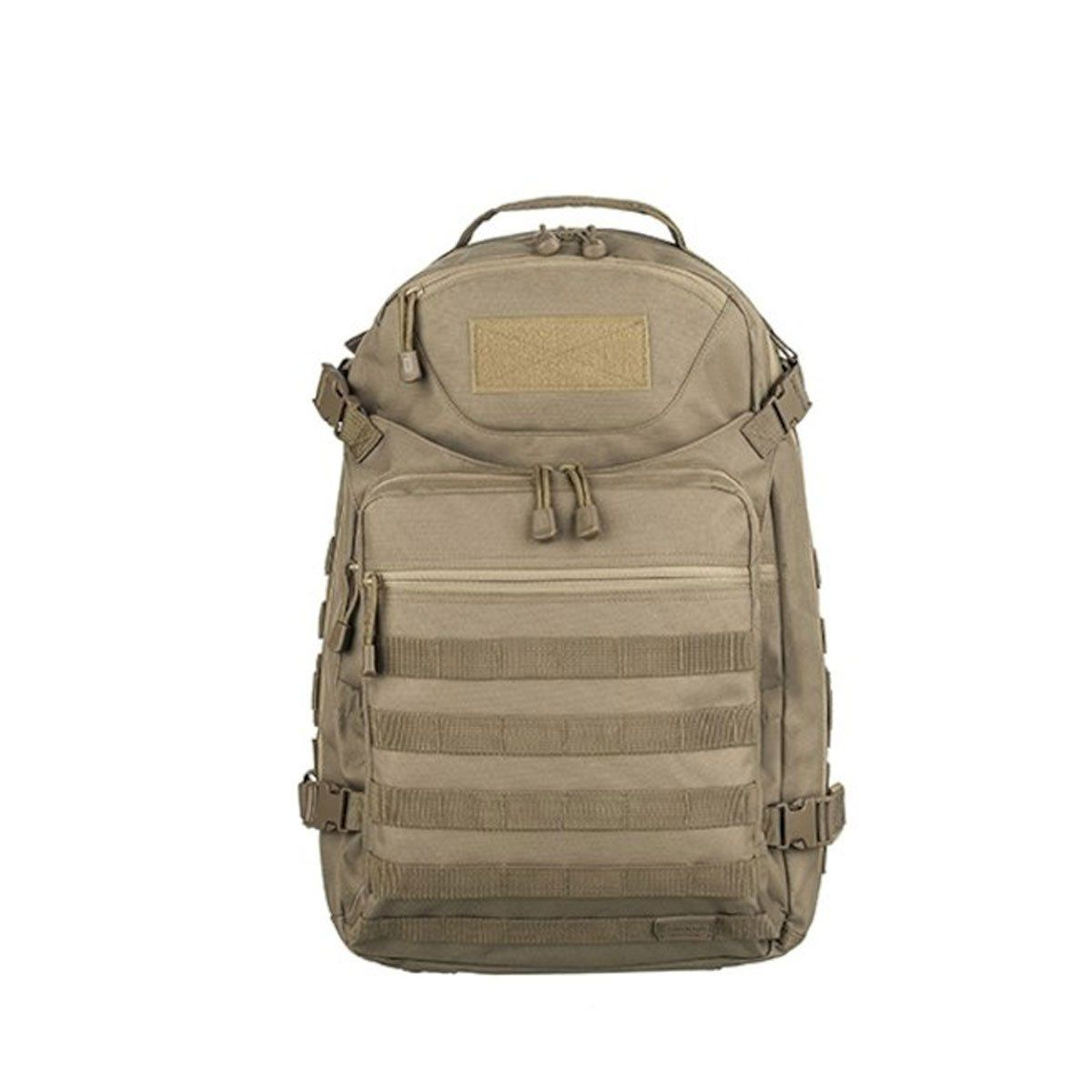 Mochila Mission Invictus Coyote