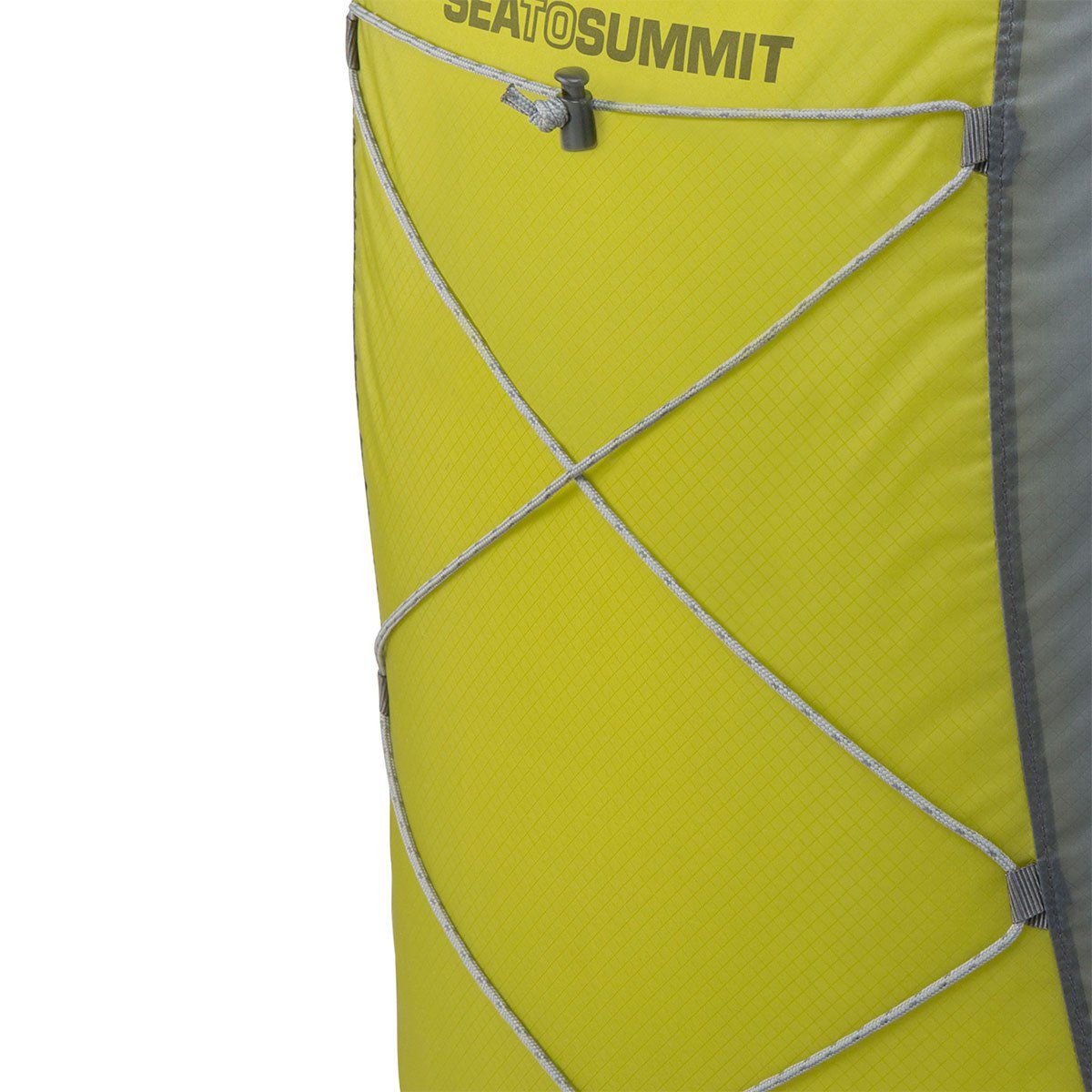 Mochila Sea To Summit Ultra Sil Daypack 20 Litros