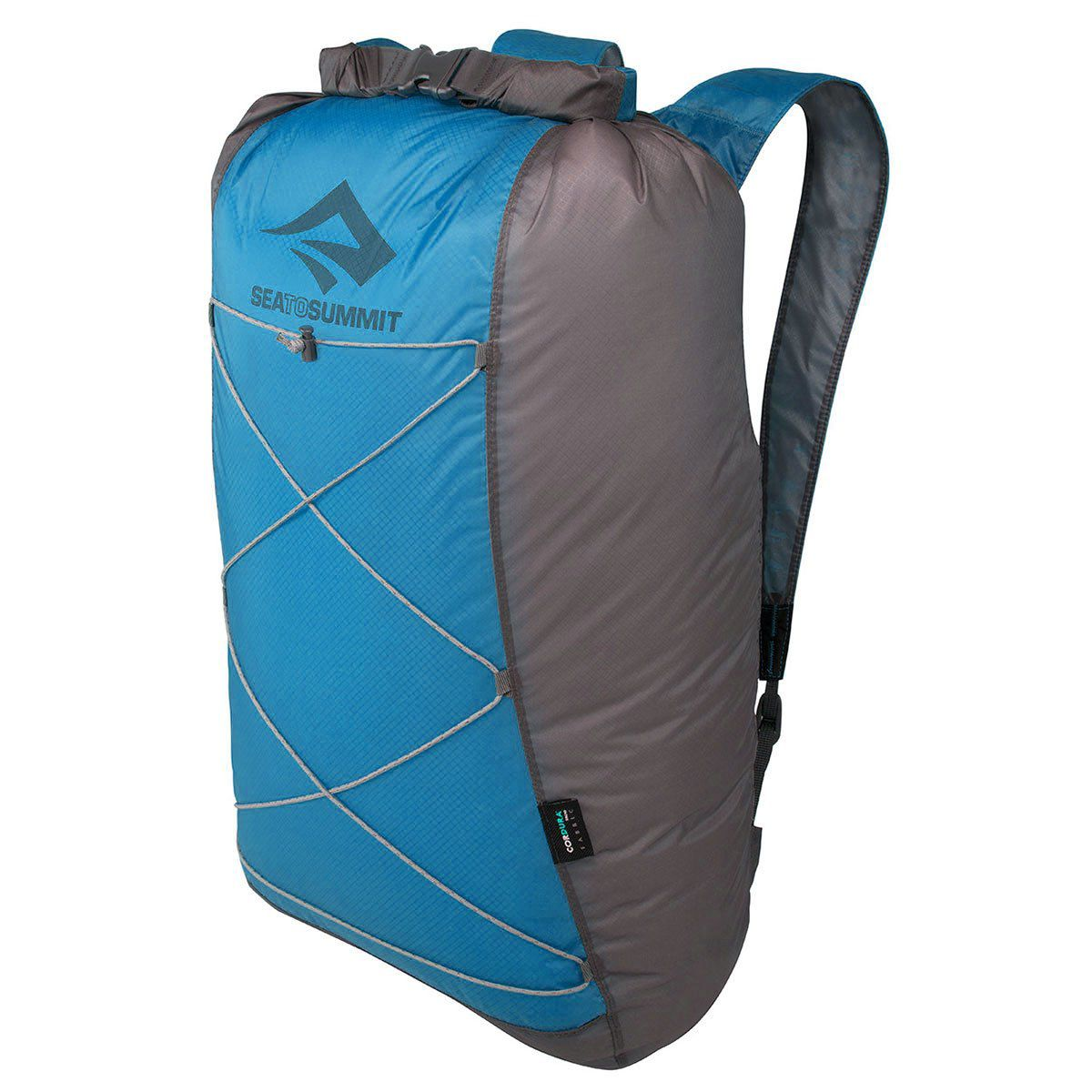 Mochila Sea To Summit Ultra Sil Dry Daypack 22 Litros
