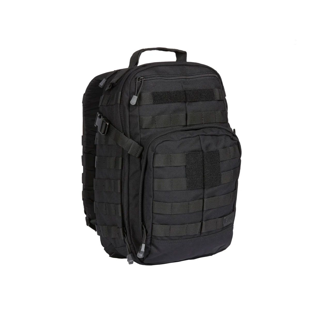 Mochila Tatica 5.11 Tactical Rush 12 BackPack Black