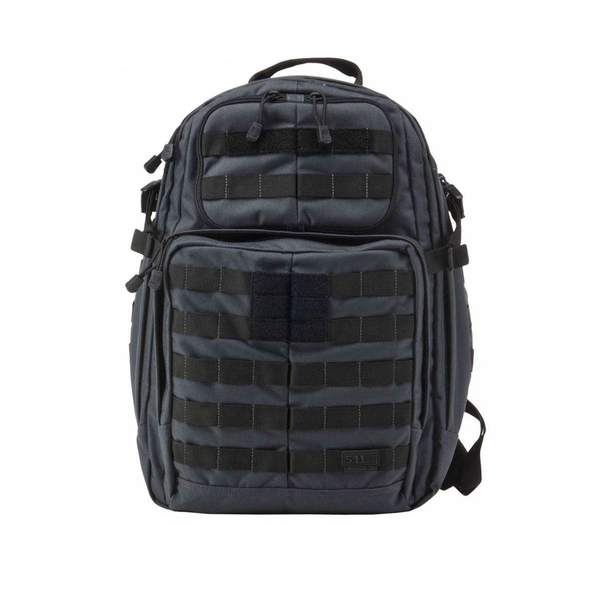 Mochila Tatica 5.11 Tactical Rush 24 BackPack Double Tap