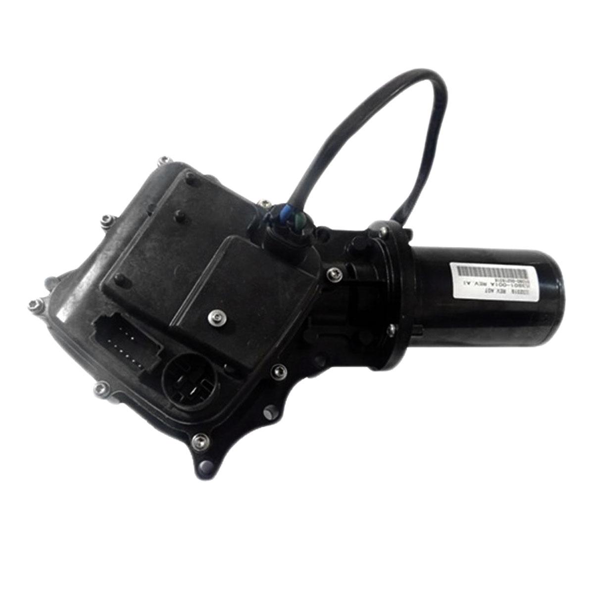 Módulo Eletrônico IBR - Atuador da Concha do Reverso BRP/Sea-Doo 278003040