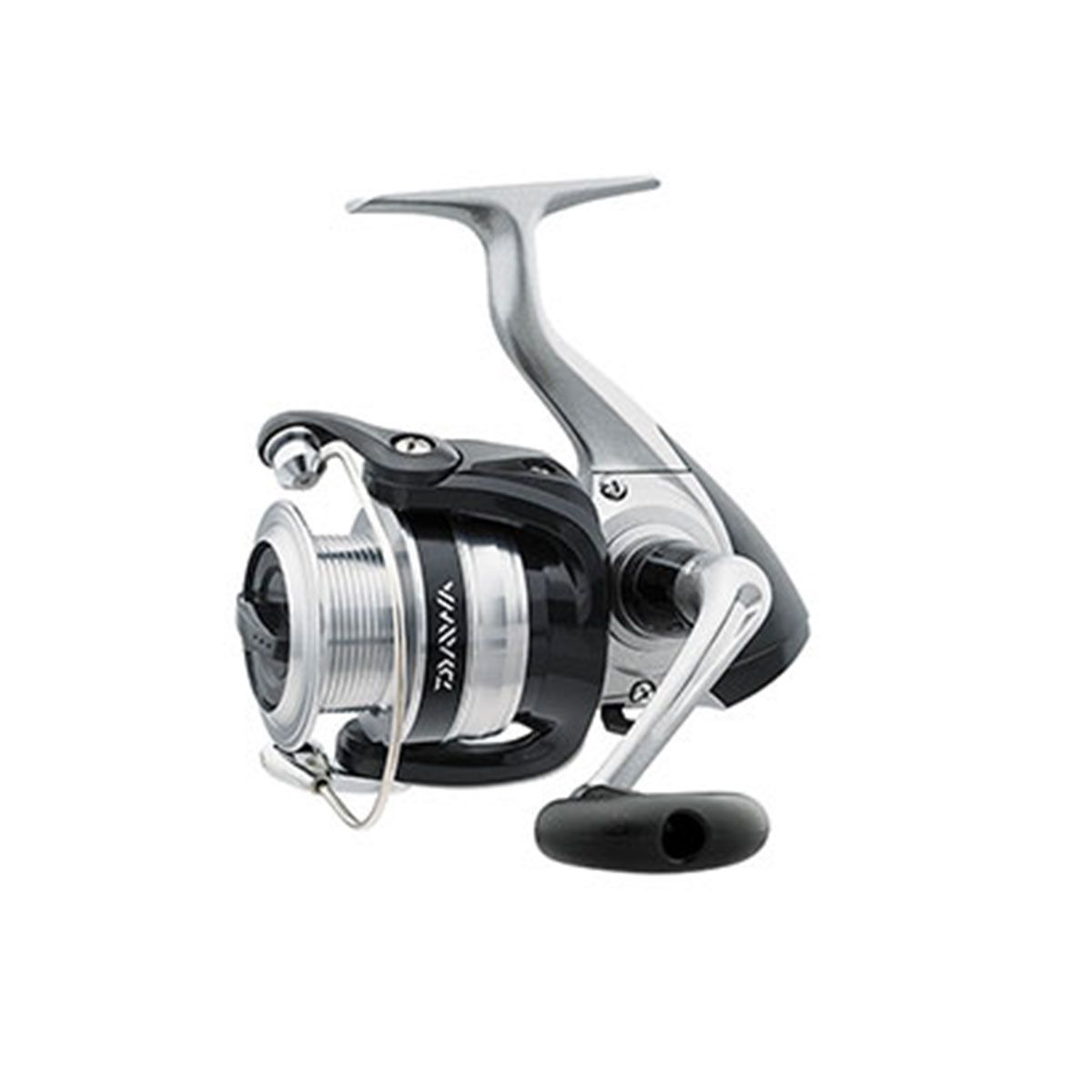 Molinete Daiwa Strikeforce SF-2500B