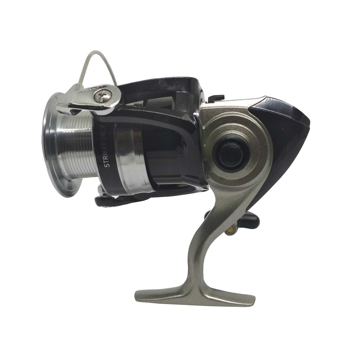 Molinete Daiwa Strikeforce SF-4000B