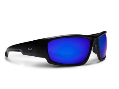 Oculos Black Monster 3X