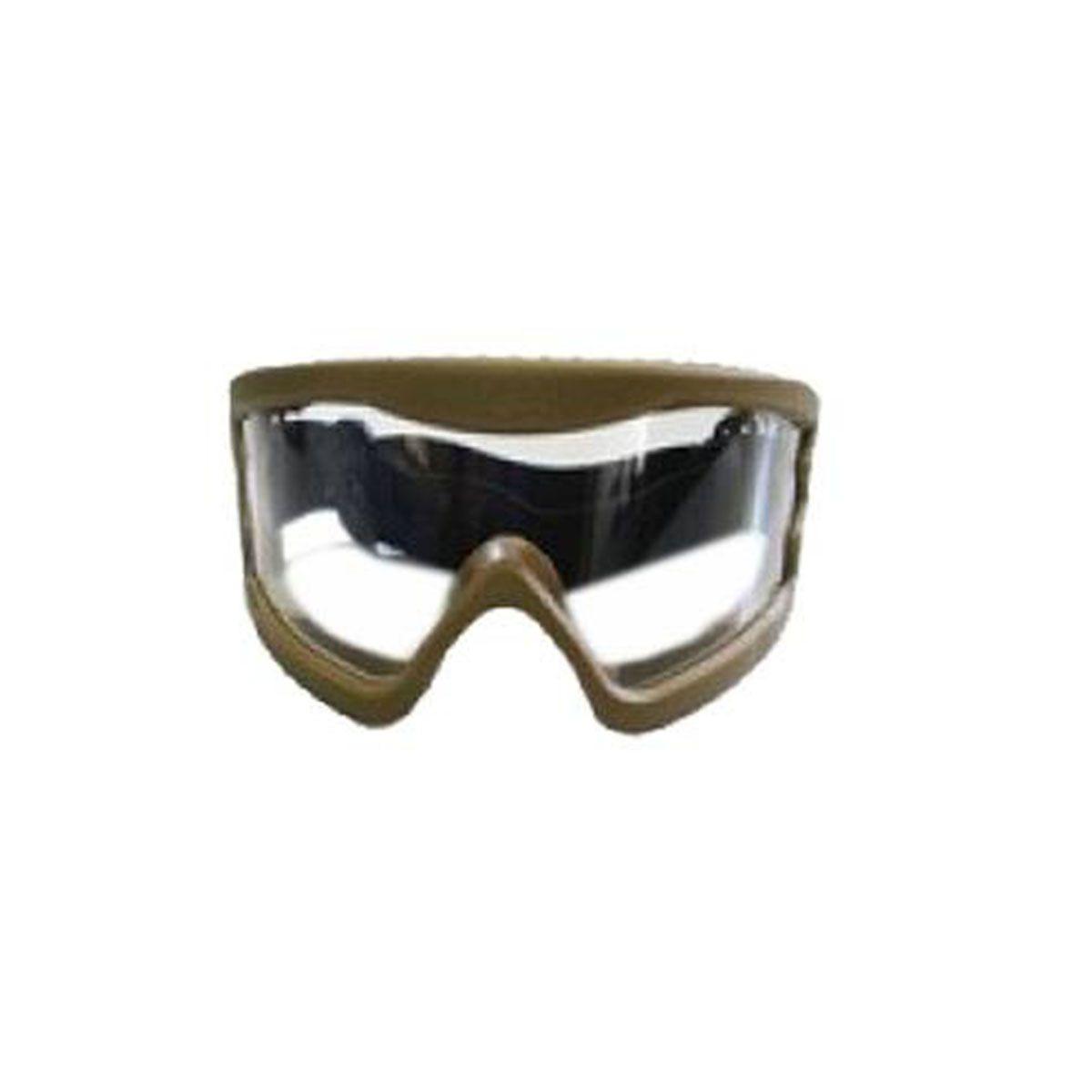 Oculos de Protecao  Aps X-Eye XE-003 DEB