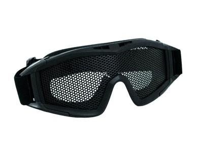 oculos polarizado amor com armacao flexivel azul é na Lazer e ... ab2ab29db9