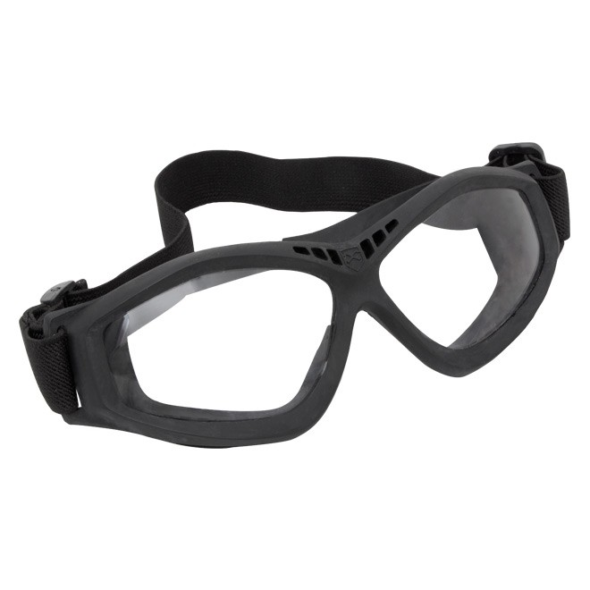 Óculos de Proteção para Airsoft Snake