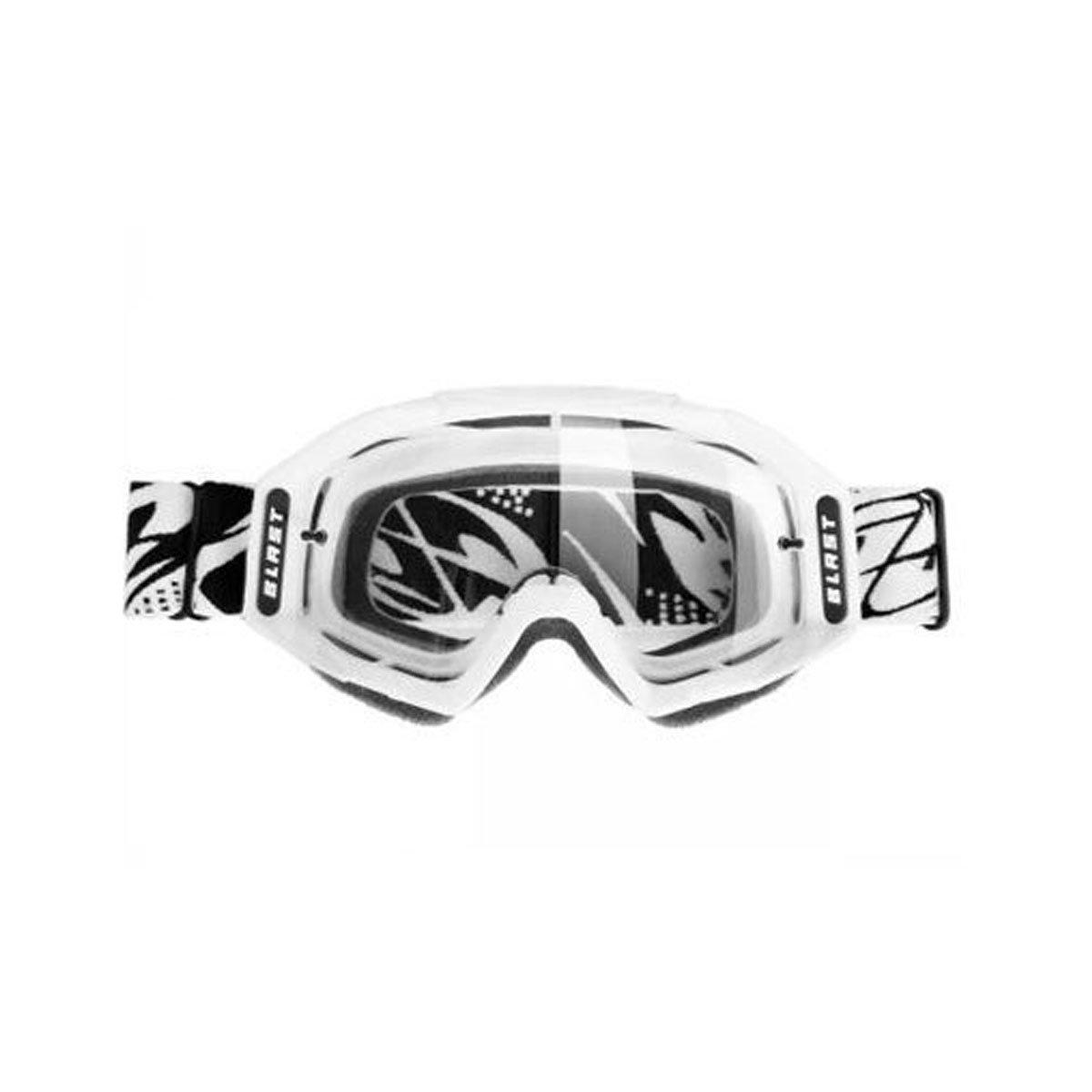 Oculos de Protecao Protork Mod Blast