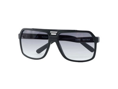 Oculos de Sol Dakar Horizon