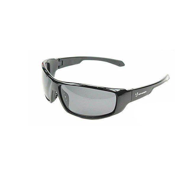 17ec811d8 oculos polarizado amor com armacao flexivel vermelho é na Lazer e ...