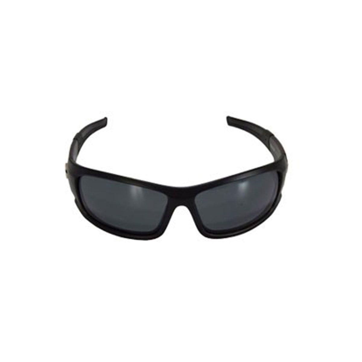 9a144b529 Óculos Mustad Pro Polarizado Preto Modelo HP107A-2 - Lazer e Aventura Shop