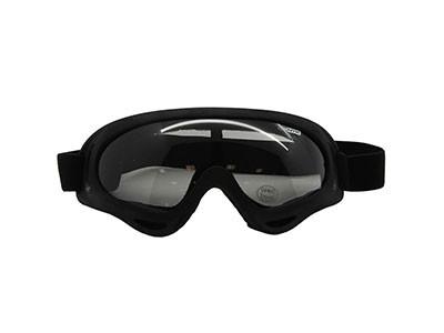 Óculos para Airsoft Luni Preto