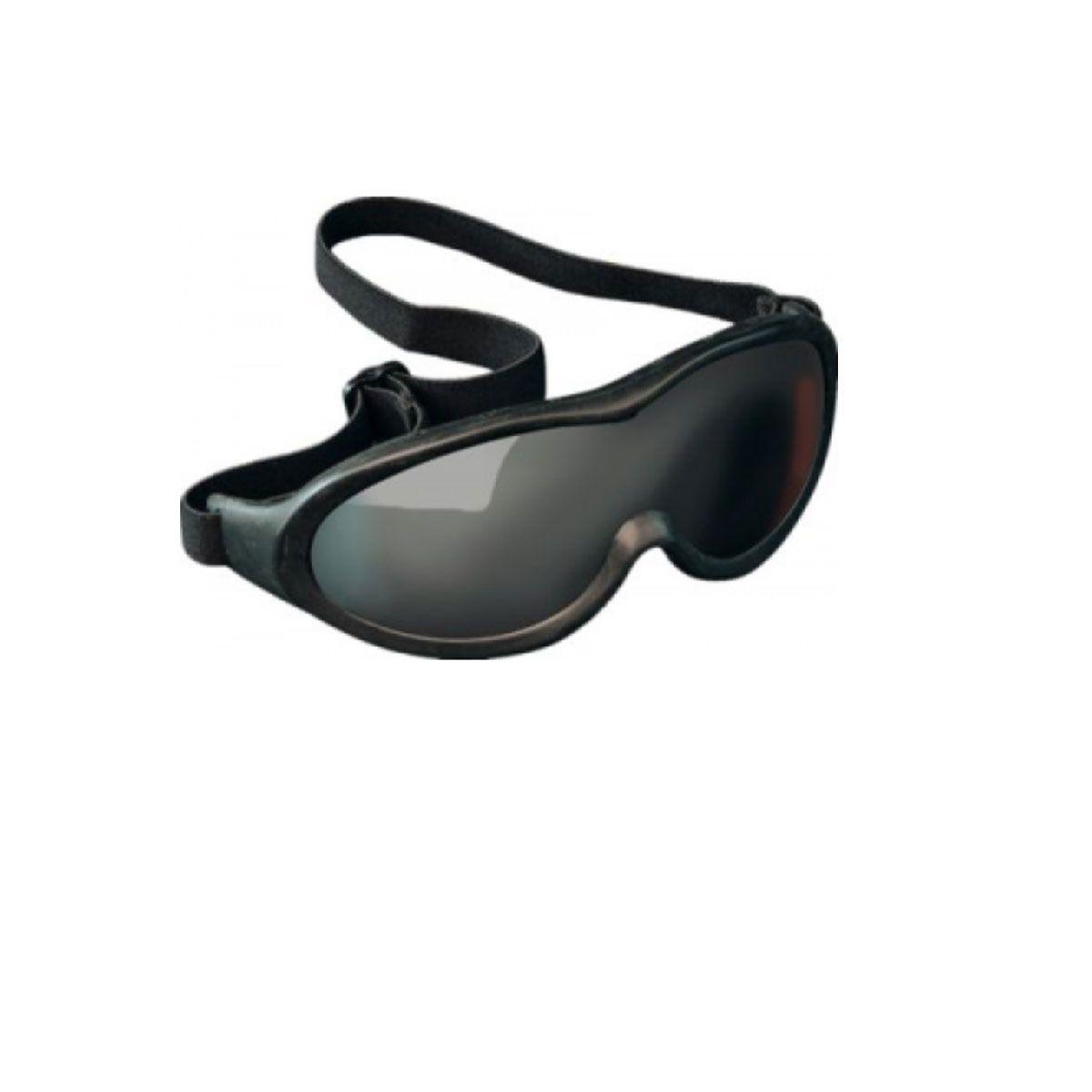 Oculos para Airsoft SAG01 Crosman