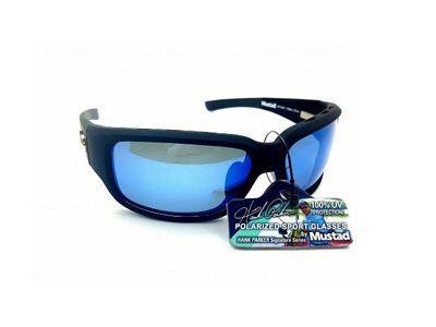 dd8ada018 Óculos Polarizado Amor com Armação Flexível Azul