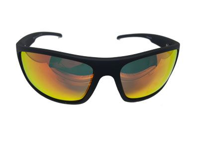 ef806f266a831 Óculos Polarizado Amor com Armação Flexível Vermelho - Lazer e Aventura Shop  ...