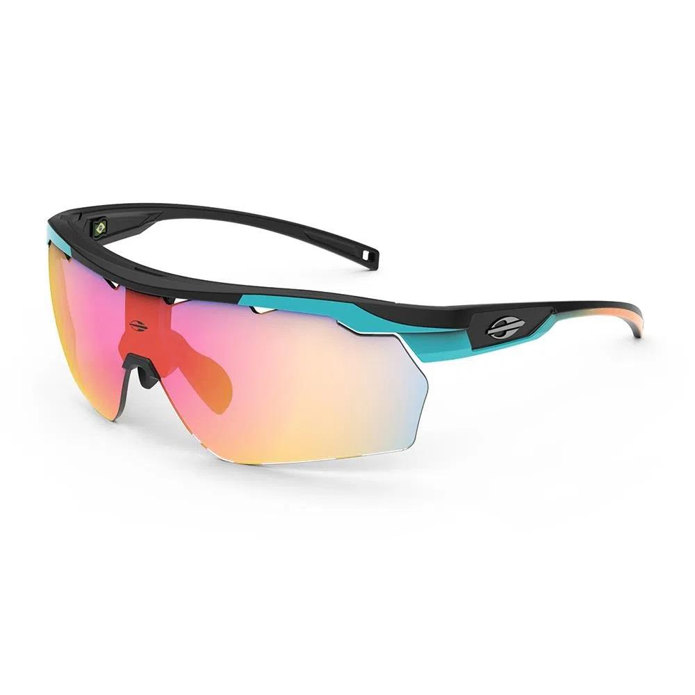 Oculos Sol Mormaii Smash