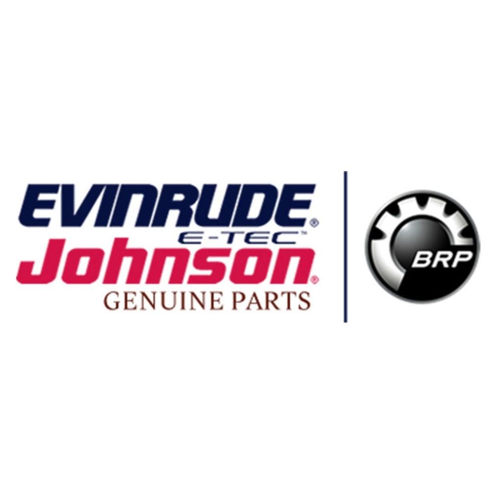 Óleo Lubrificante Náutico XD-30 Para Motor 2 Tempos Evinrude Johnson - 946ml