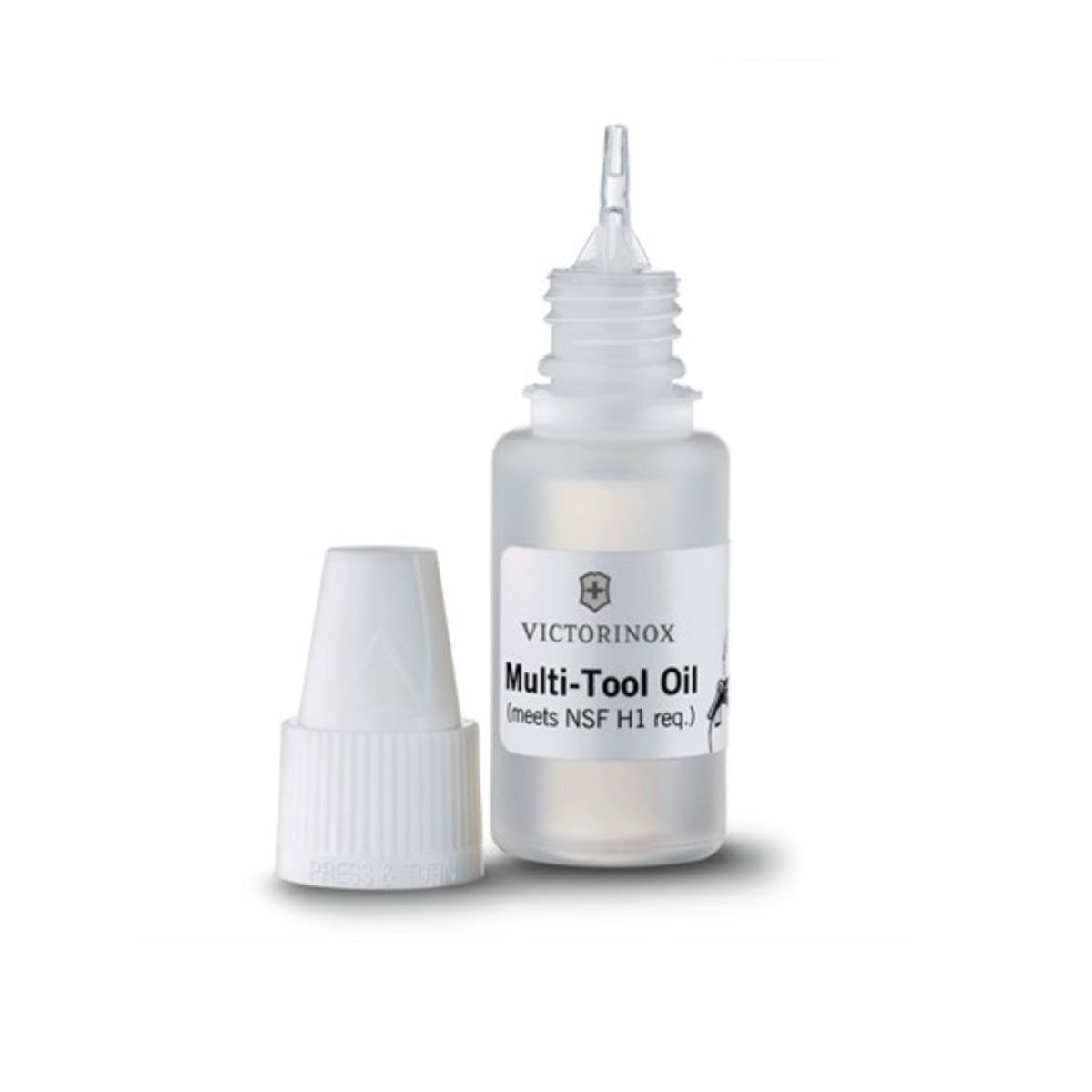 Óleo Mineral Victorinox Multi Tool Oil