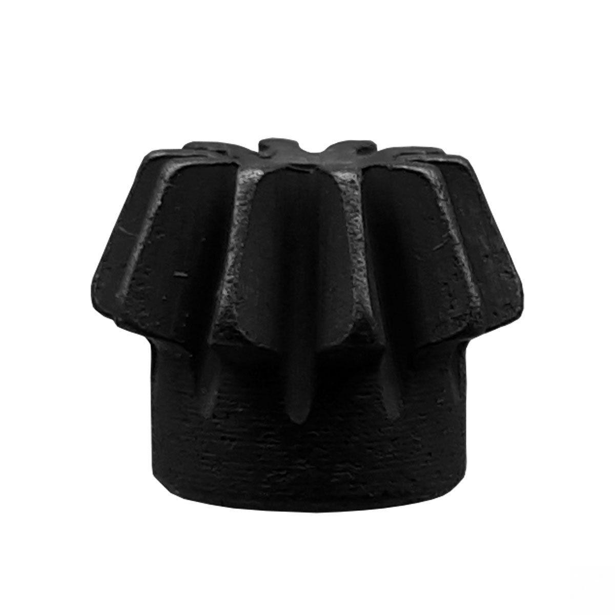 Pinhão Para Motor CNC de Alta Dureza Taitus