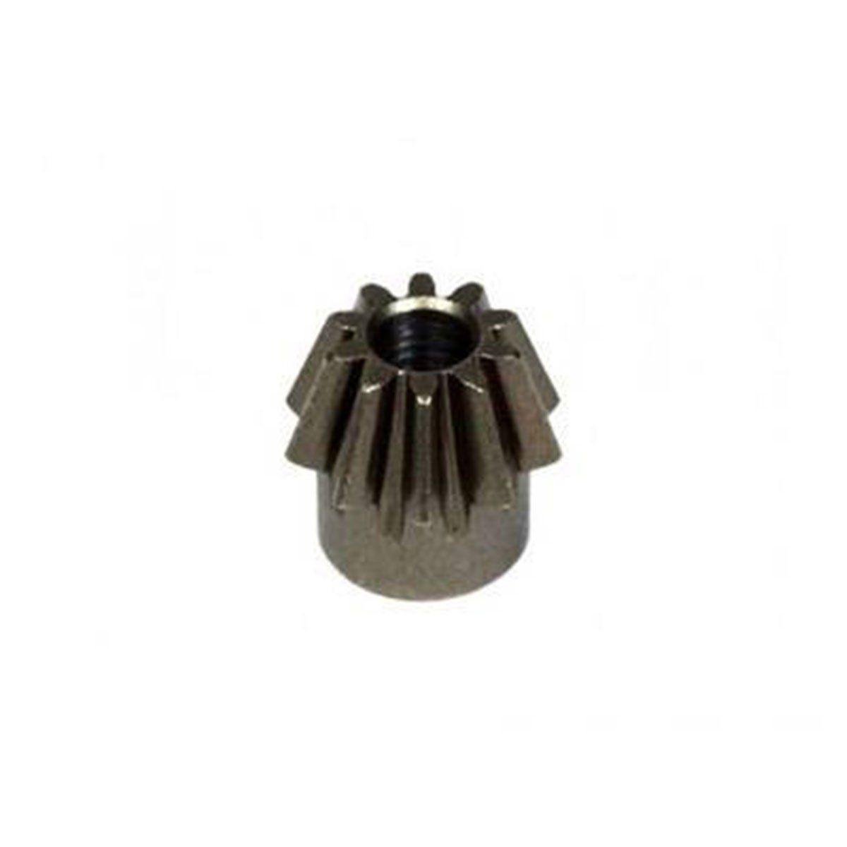 Pinhão de Motor Metal