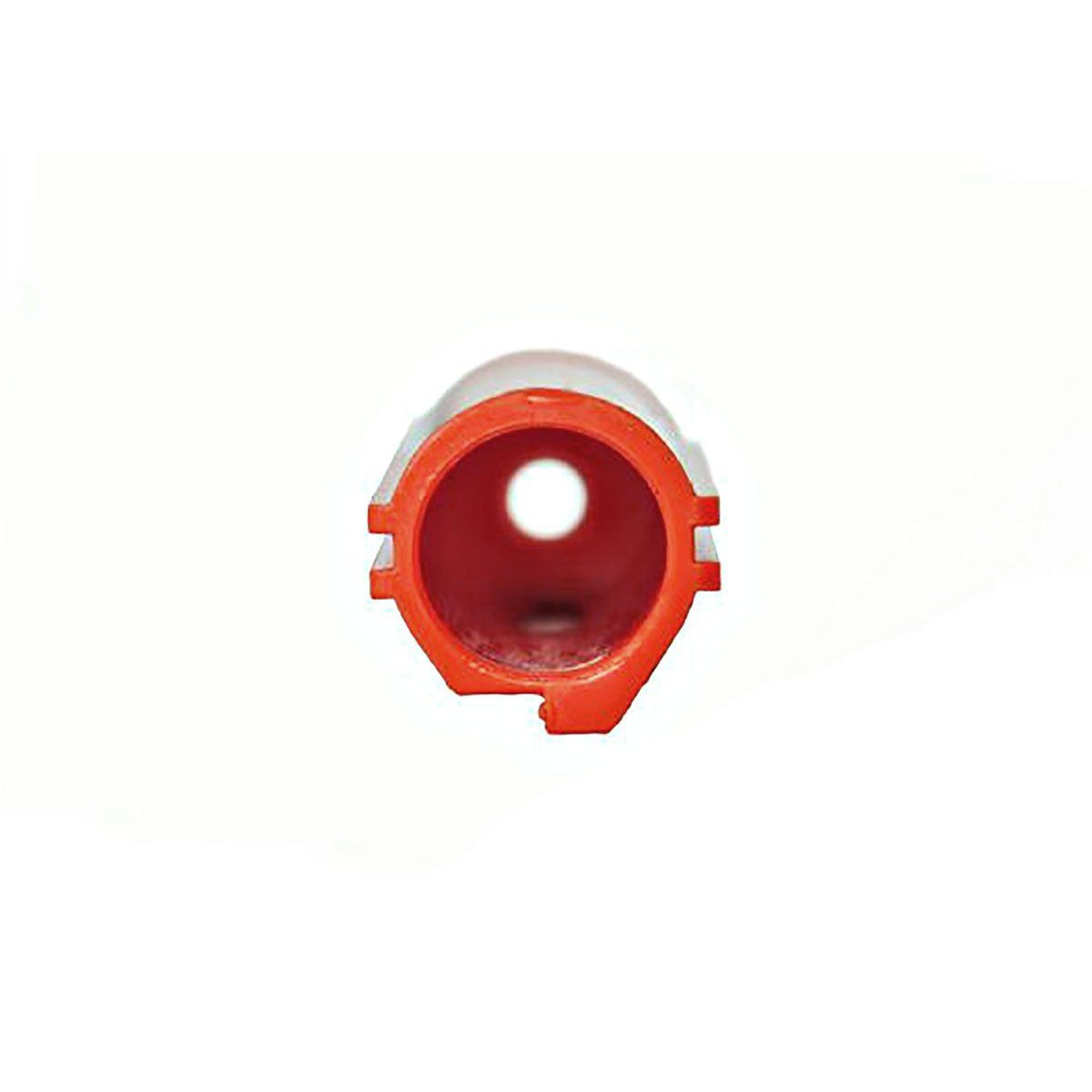 Pistão Polímero 15 Dentes Com 4 Dente de Aço Inox Element
