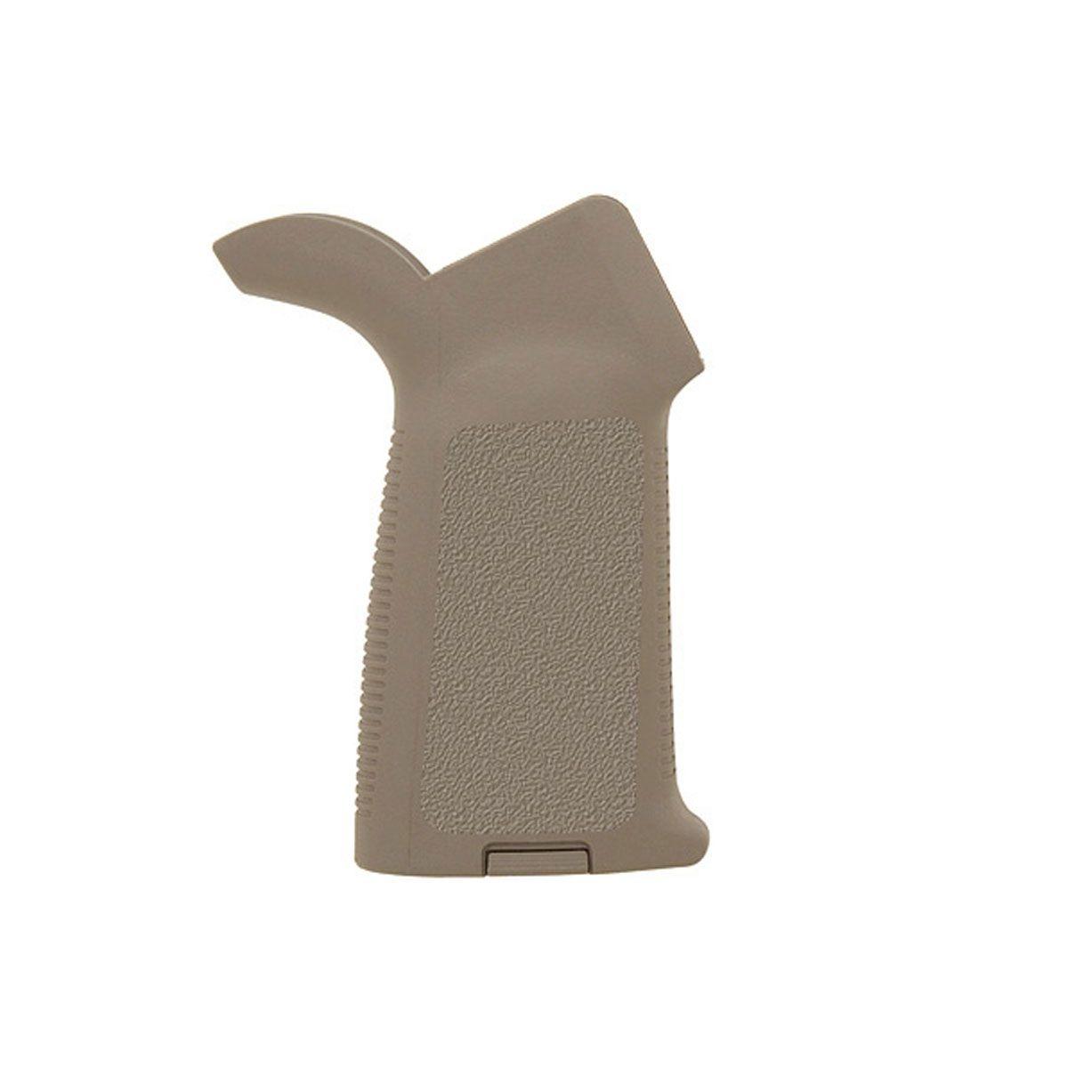 Pistol Grip OT 0804