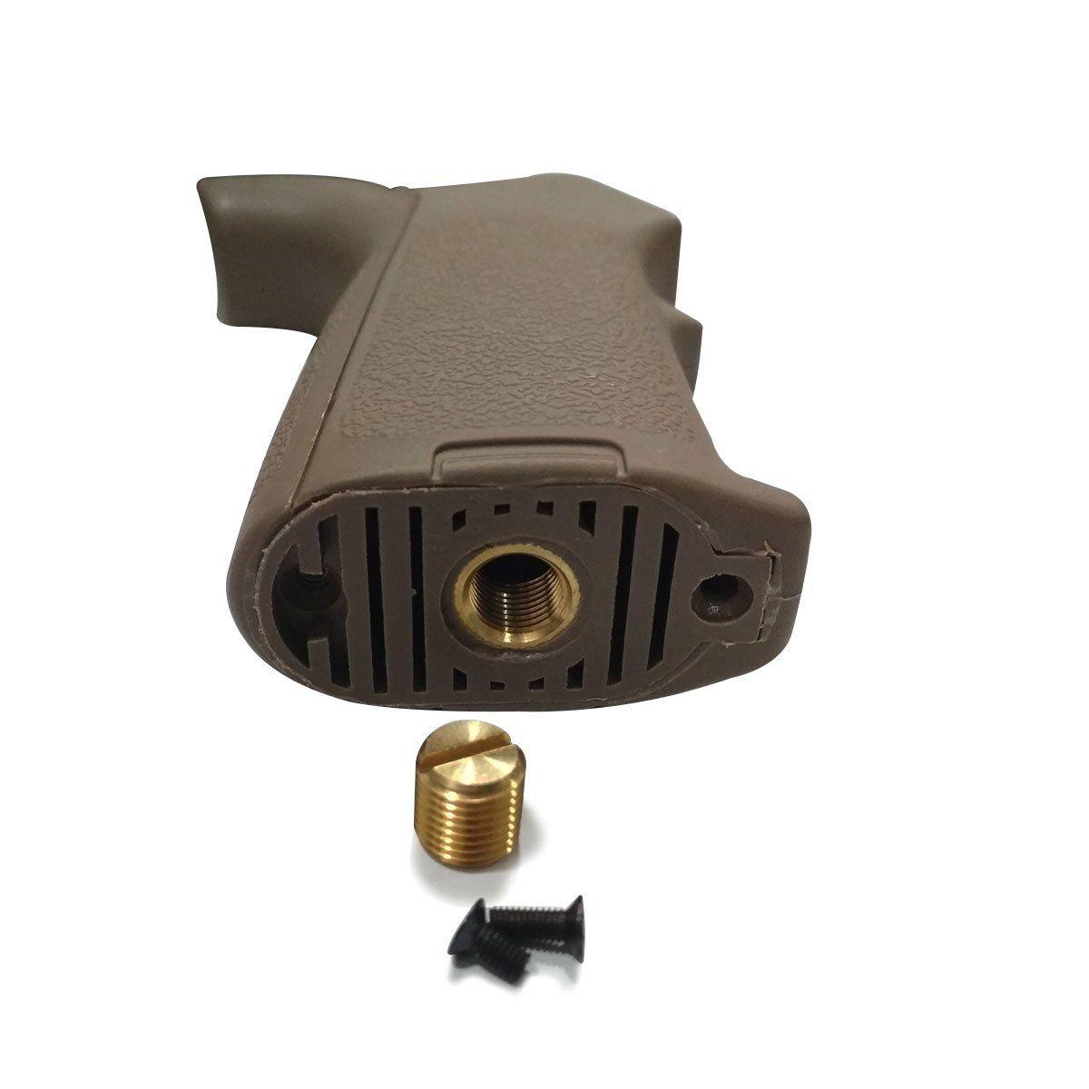 Pistol Grip Element OT 804