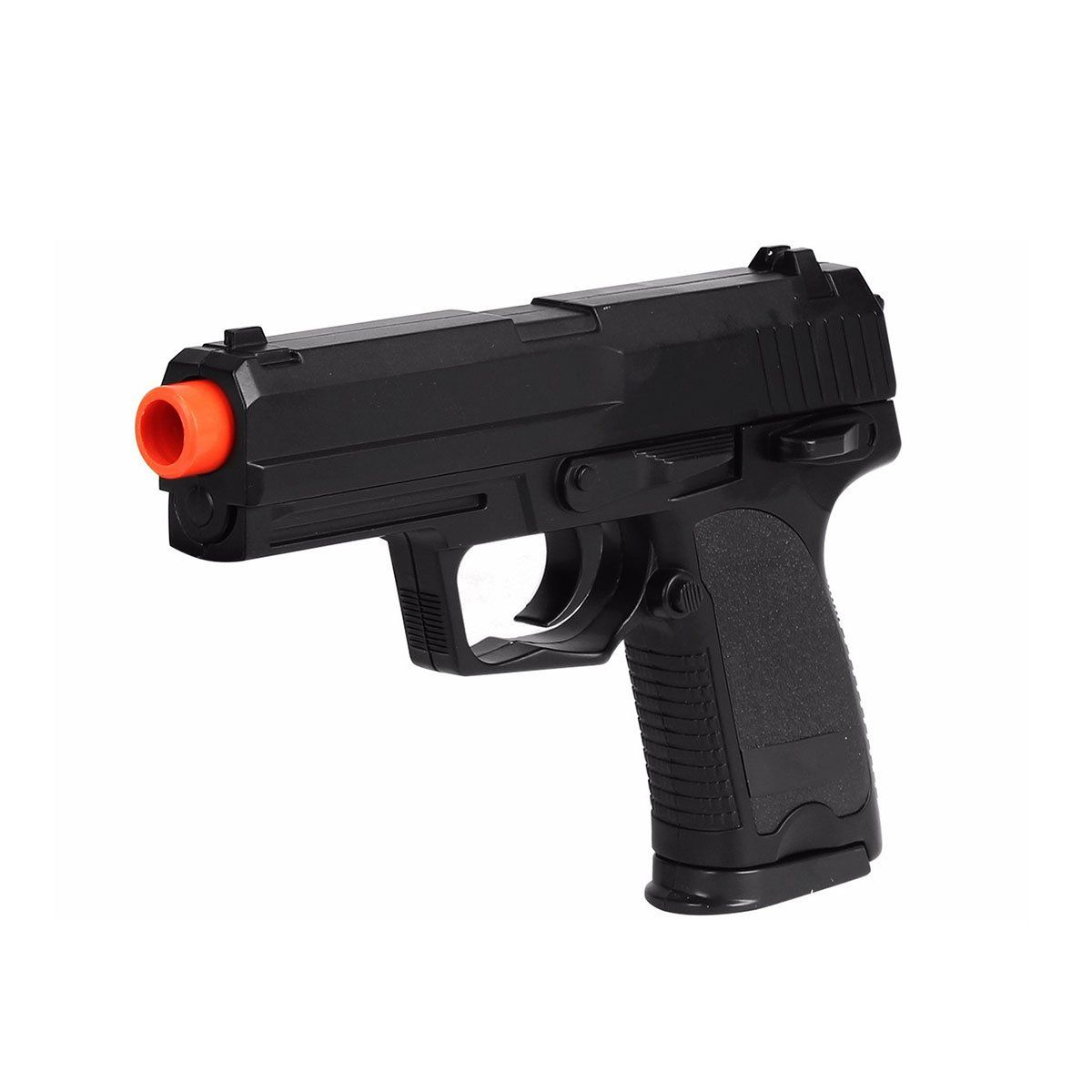 Pistola de Airsoft Cyma ZM20 Full Metal Spring 6mm