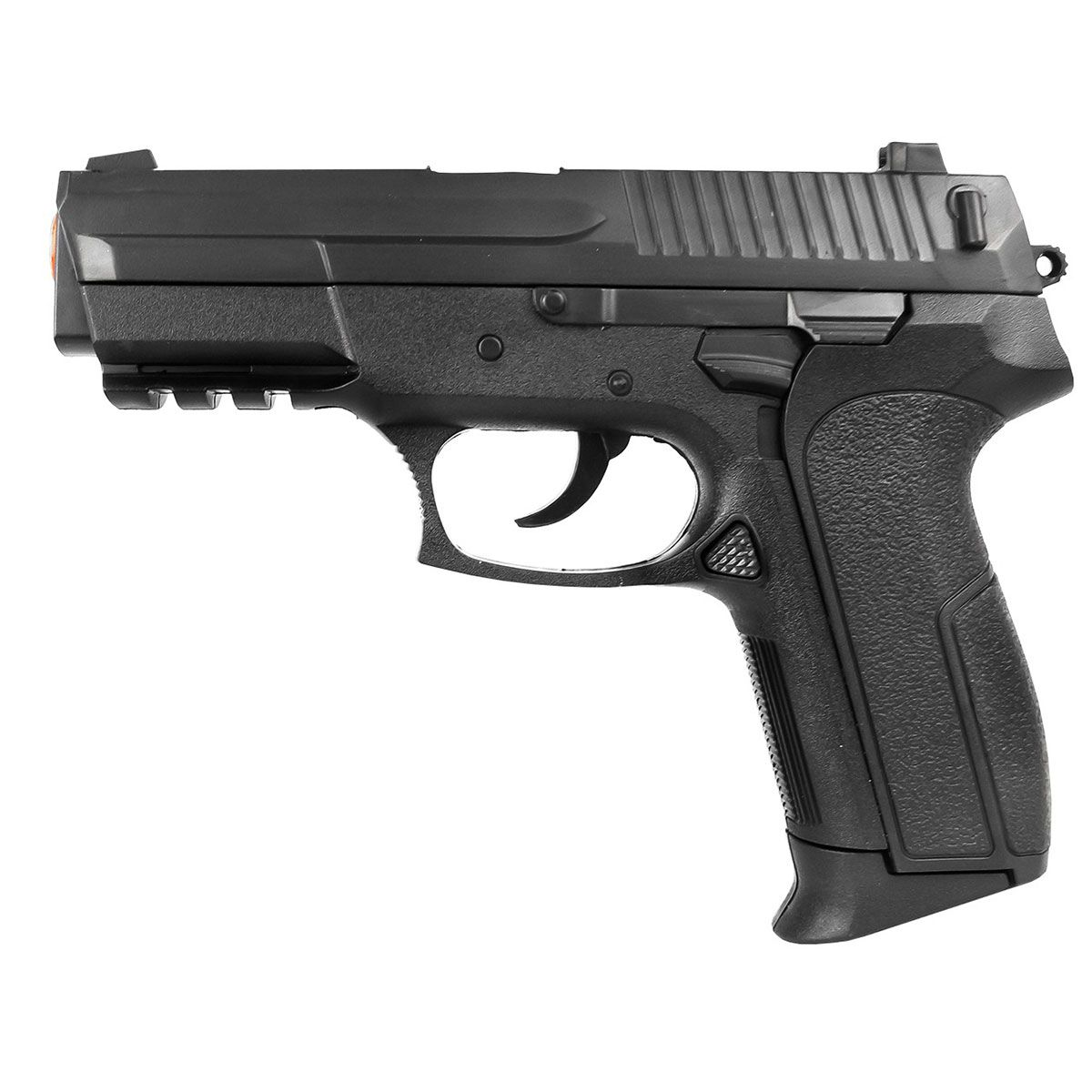 Pistola Airsoft Spring KWC VG S2022 Calibre 6mm
