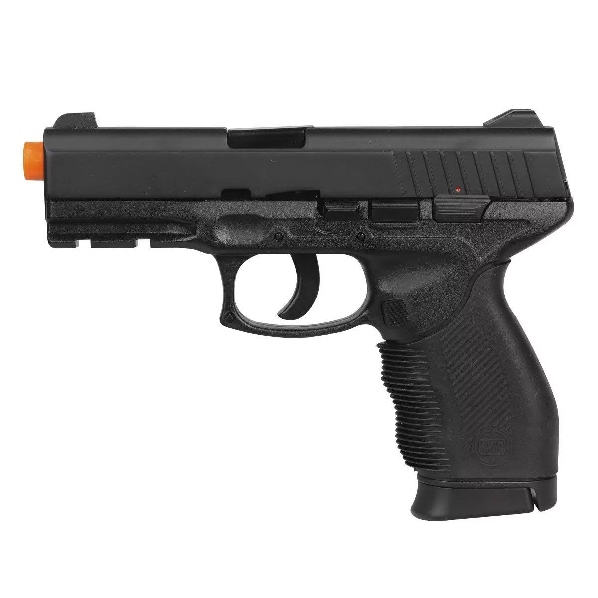 Pistola de Airsoft KWC PT 24/7 6mm
