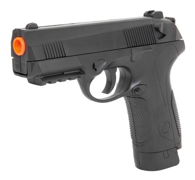 Pistola de Airsoft VG Px4 2019 Mola 6mm
