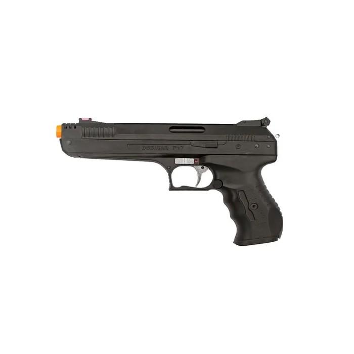 Pistola de Pressão Beeman 2004 - cal. 4,5mm