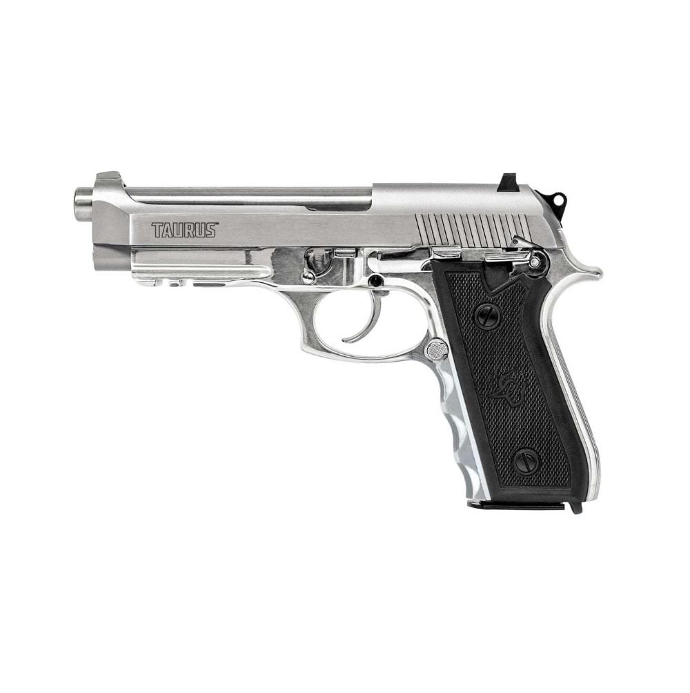 Pistola Taurus 92  9 mm