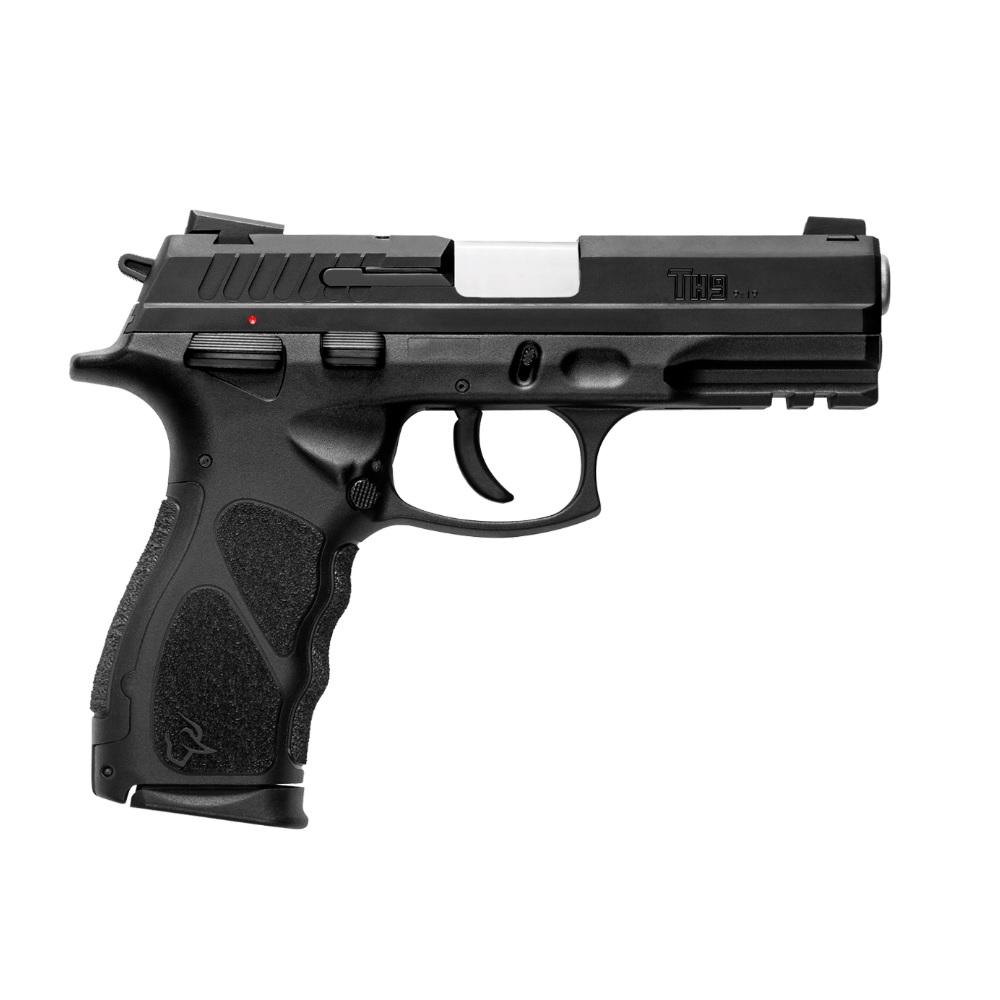 Pistola TH9 9 mm