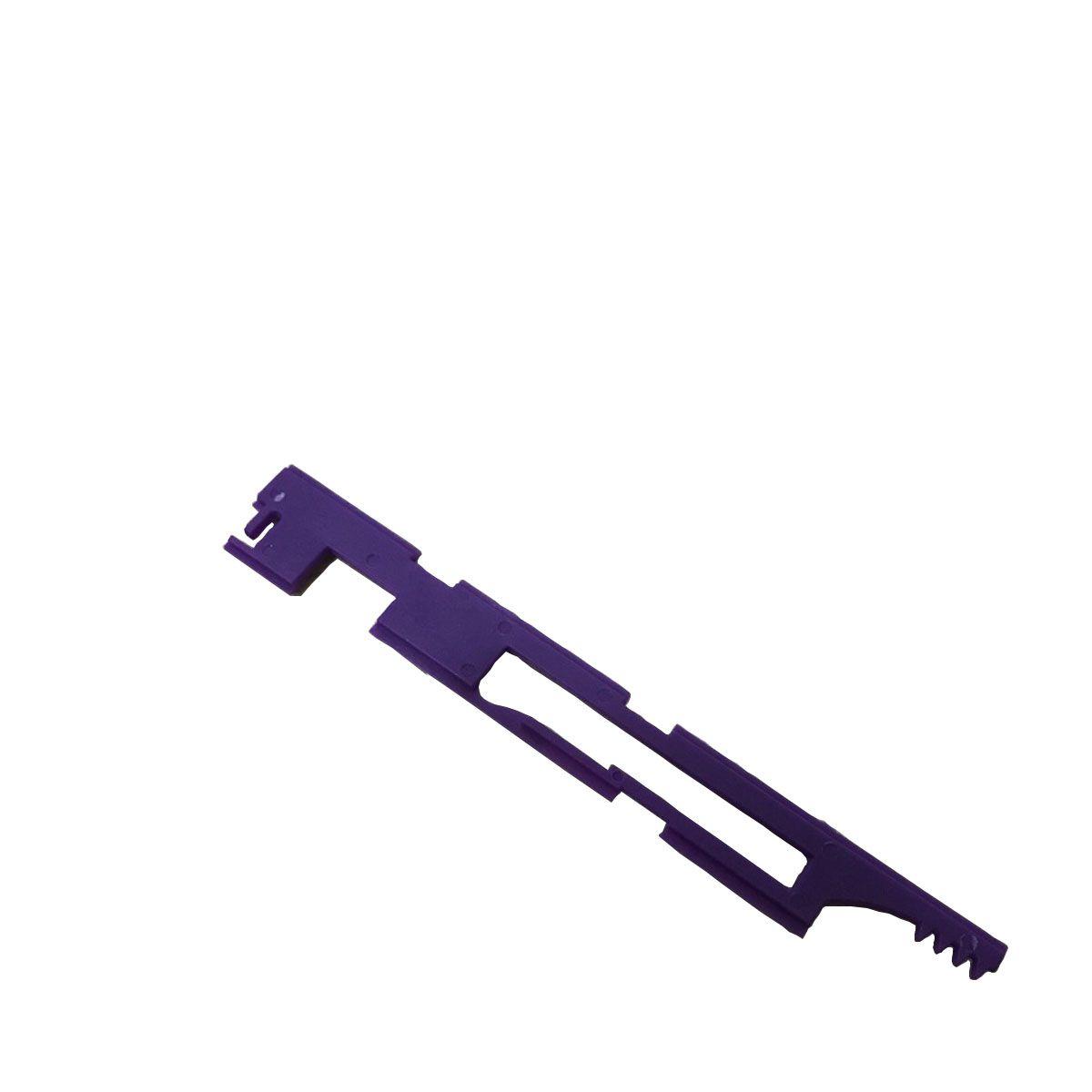 Placa Seletora SHS Gearbox Versão 3 (V3)