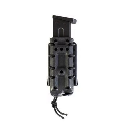 Porta Carregador Para Cinto Pistol Mag Scorpion EVO