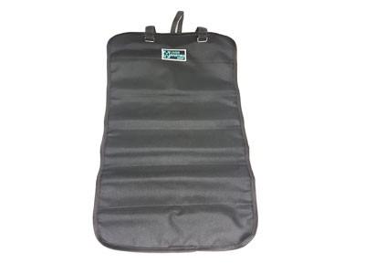 Porta Empate Float c/ 5 divisórias Lazer e Aventura