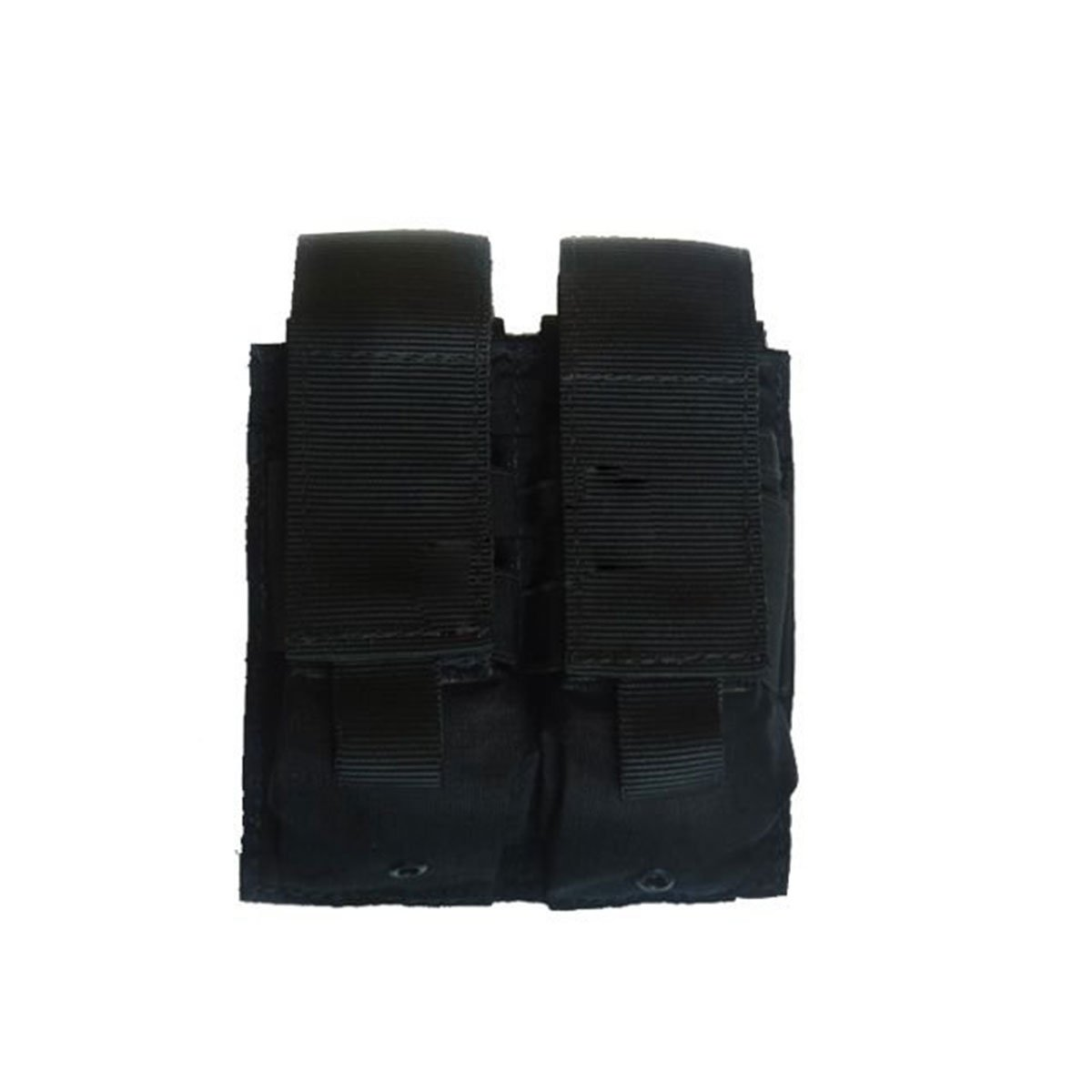 Bolso Modular Dacs Duplo 4x556