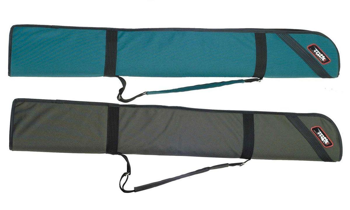 Porta - Varas Semi-Rigido MTK Azul