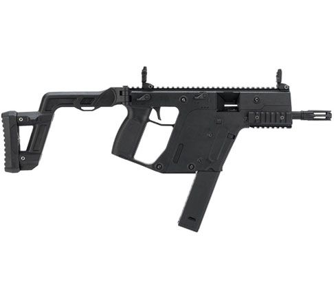 Rifle de airsoft Krytac Kriss Vector