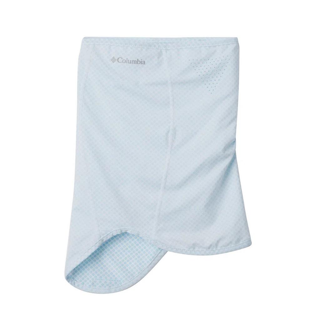 Protetor de Pescoço Freezer Zero II Neck White Solid