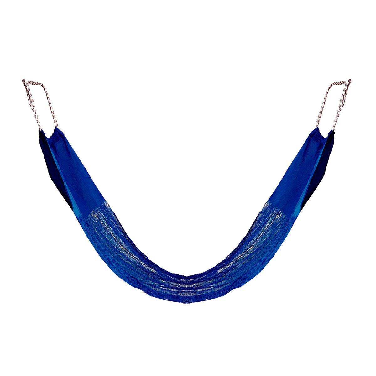 Rede de Descanso Petit PP 210/18-18-144 Azul Royal